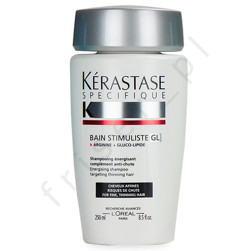 kerastase specifique stimuliste (spray przeciw wypadaniu włosów)