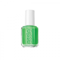 Essie Lakier no. 3014 Shake Your $$ Maker 13,5ml