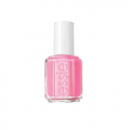 Essie Lakier no. 3016 Boom Boom Room 13,5ml