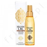 LOREAL MYTHIC RICH OIL olejek serum 125ml