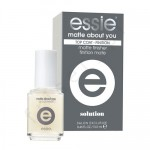 ESSIE MATTE ABOUT YOU matujący top 13,5ml