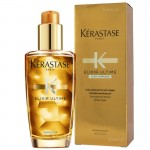 KERASTASE ELIXIR ULTIME olejek 100ml NEW!