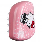 TANGLE TEEZER COMPACT STYLER Hello Kitty Pink szczotka do włosów