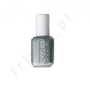 Essie Lakier no. 881 Fall In Line 13,5ml