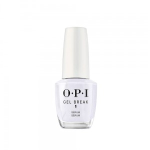 OPI Gel Break - Base Coat Serum | baza pod lakier do paznokci 15ml
