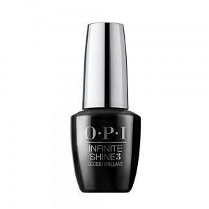 OPI Infinite Shine - ProStay Gloss Top Coat | klasyczny top na lakier do paznokci 15ml