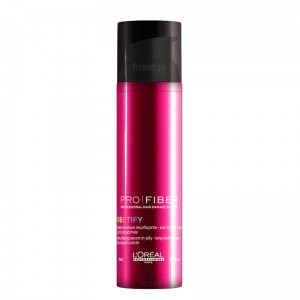 LOREAL PRO FIBER RECTIFY serum 75ml