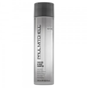 Paul Mitchell Forever Blonde Shampoo | szampon do włosów blond 250ml