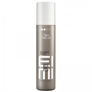 Wella Professionals Eimi Flexible Finish lakier do włosów 250ml