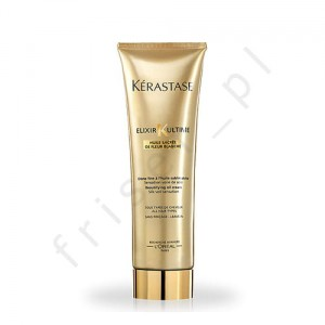 KERASTASE ELIXIR ULTIME BB krem 50ml