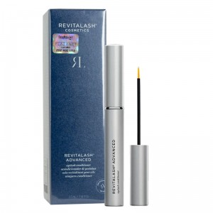 RevitaLash Advanced Eyelash Conditioner odżywka do rzęs 3,5ml