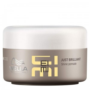 Wella Professionals Eimi Just Brilliant pomada nabłyszczająca 75ml