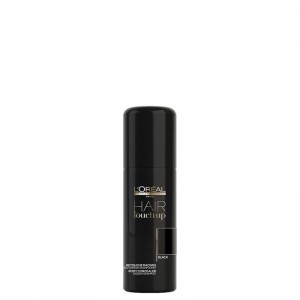 LOREAL HAIR TOUCH UP korektor na odrosty 75ml