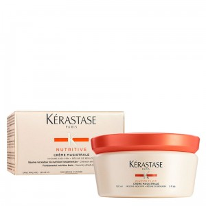 KERASTASE NUTRITIVE MAGISTRAL krem 150ml