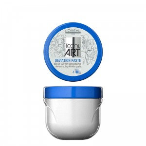 LOREAL PLAY BALL DEVIATION PASTE pasta 100ml