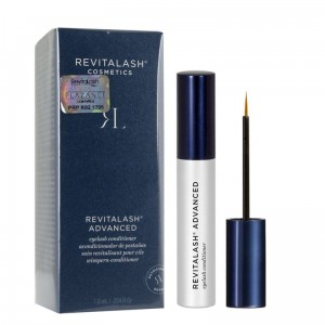 RevitaLash Advanced Eyelash Conditioner odżywka do rzęs 1ml