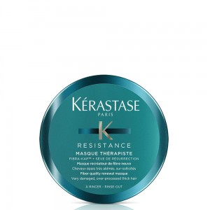 KERASTASE THERAPISTE maska 75ml
