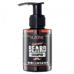 RENEE BLANCHE H.ZONE Beard szampon do brody 100ml