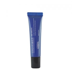LOREAL PRO FIBER RE-CREATE ODNOWA koncentrat 15ml
