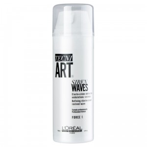 LOREAL HOLLYWOOD WAVES SIREN WAVES krem 150ml