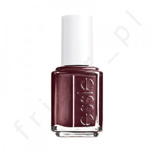 Essie Lakier no. 852 SABLE COLLAR 13.5ml