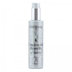 KERASTASE COUTURE STYLING L'INCROYABLE BLOWDRY lotion 150ml
