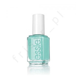 Essie Lakier no. 902 Blossom Dandy 13,5ml