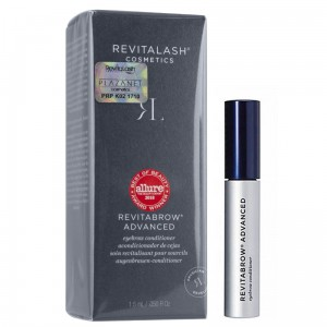 RevitaLash Advanced Eyebrow Conditioner odżywka do brwi 1,5ml