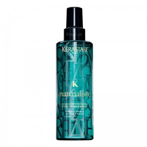 KERASTASE COUTURE STYLING MATERIALISTE spray żel 195ml