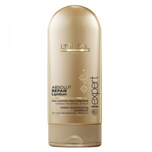 LOREAL ABSOLUT REPAIR LIPIDIUM odżywka 150ml