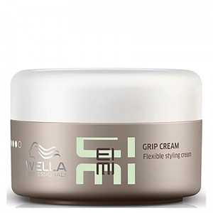 Wella Professionals Eimi Grip Cream krem do stylizacji 75ml