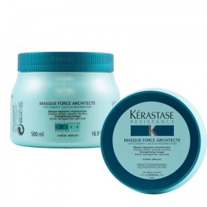KERASTASE ARCHITECTE maska 500ml