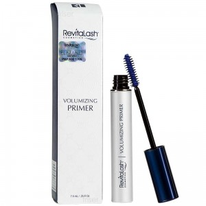 RevitaLash Volumizing Primer baza pod tusz do rzęs 7,4ml