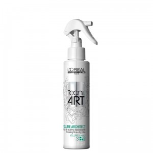 LOREAL Tecni.art VOLUME ARCHITECT pogrubiająca emulsja do modelowania 150ml