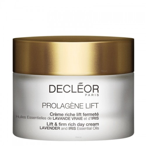 Decelor-Prolagene-Lift-bogaty-krem-50ml.jpg