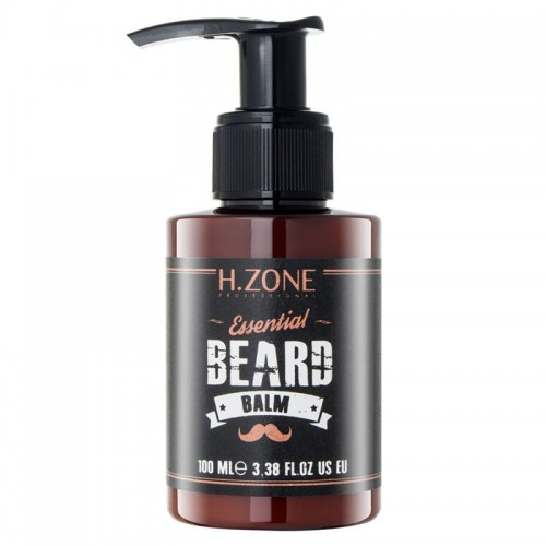 RENEE BLANCHE H.ZONE Beard balsam do brody 100ml