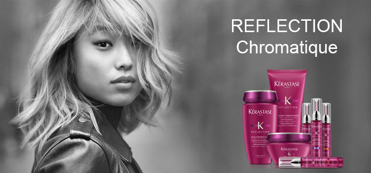Kerastase Reflection Chromatique